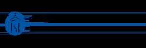 schoolofbeijing logo