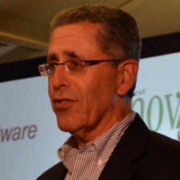 Steve Shwartz