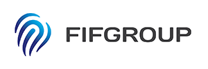 fifgroup logo
