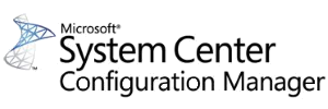 System Center