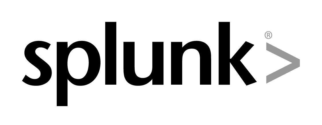 Splunk