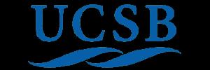 ucsb logo
