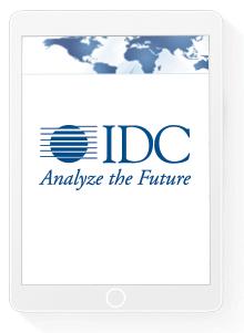 Dell EMC - Case Study   Device42 Software
