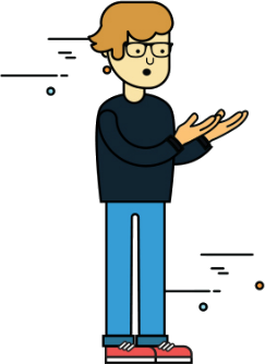 Software Management Flexibility